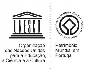 Logo_Patrimonio_Mundial_em_Portugal