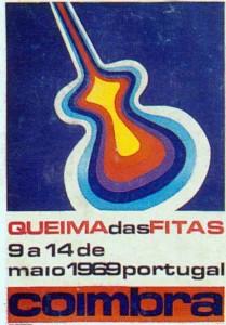 cartaz_qf_1969