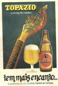 topazio_cerveja
